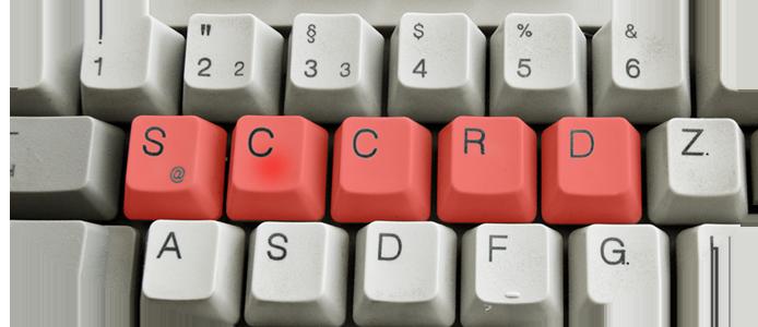 300p_Tastaturlogo_transp